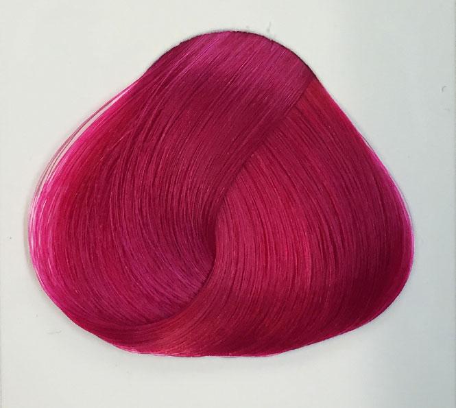 Directions Haartönung Cerise (88ml)