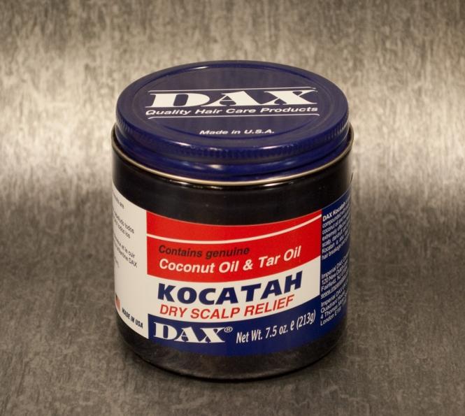 Dax Kocatah Pomade (213g)