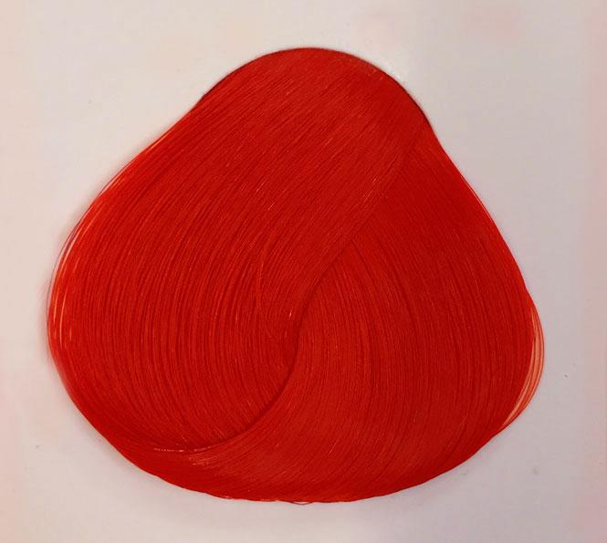 Directions Haartönung Fire (88ml)