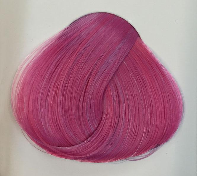 Directions Haartönung Lavender (88ml)