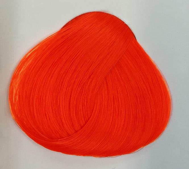 Directions Haartönung Mandarin (88ml)