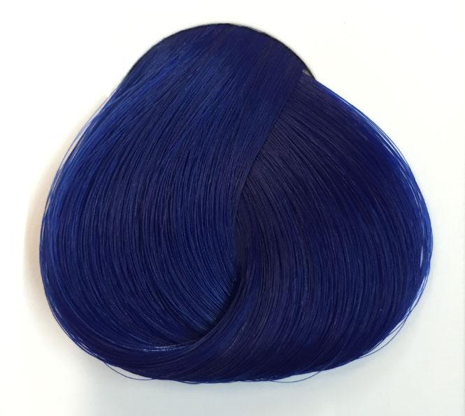 Directions Haartönung Midnight Blue (88ml)