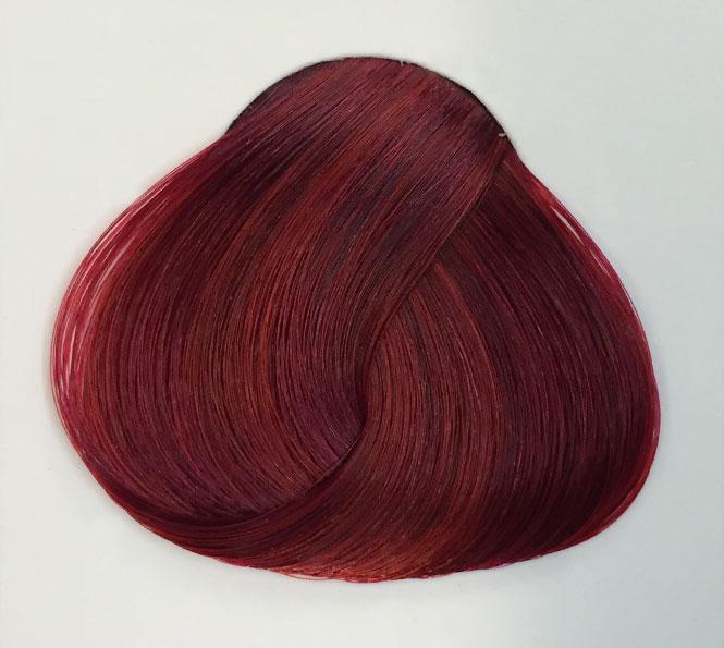 Directions Haartönung Rubin (88ml)