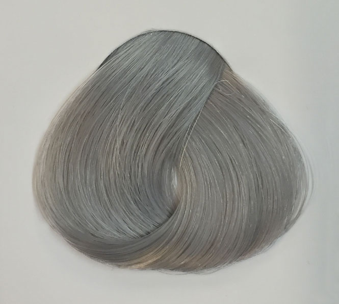 Directions Haartönung Silver (88ml)