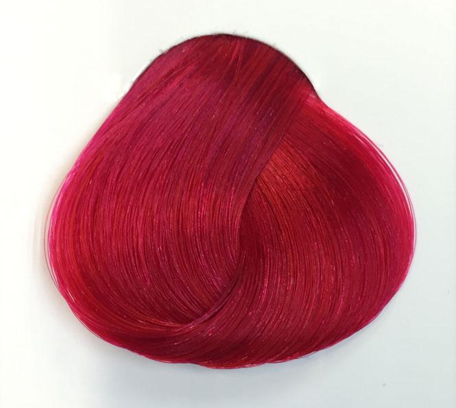 Directions Haartönung Tulip (88ml)