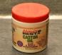 Africa's Best Castor Oil (149g)