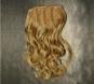 Annabelle Clipset Synthetik 100g (ca. 50cm)