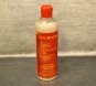 Creme of Nature Argan Oil Conditioner (354ml)
