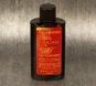 Creme of Nature Argan Oil Treatment (88.7ml)