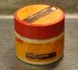 Creme of Nature Argan Oil Twirling Custard (326g)