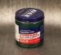 Dax Vegetable Oil Pomade (213g)