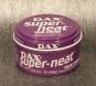 Dax Super Neat (99g)
