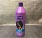 Dark & Lovely 3in1 Shampoo (500ml)