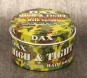 Dax High & Tight Awesome Shine (99g)