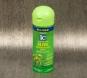 IC Hair Polisher Olive Serum (178ml)