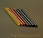 Keratin Glue-Stick / Klebestift / 9cm / Ø6mm