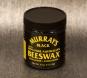 Murray's Black Beeswax (114g)