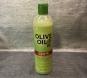 ORS Olive Oil Aloe Shampoo (370ml)