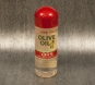 ORS Heat Protection Serum (177.4ml)