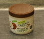 Palmers Coconut Conditioner (150g)