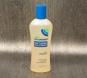 Palmers Skin Success Deep Cleansing (250ml)