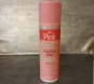 Lusters Pink Holding Spray (366ml)