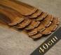 Clip On 8-teilig Echthaar 25g (ca. 40cm)